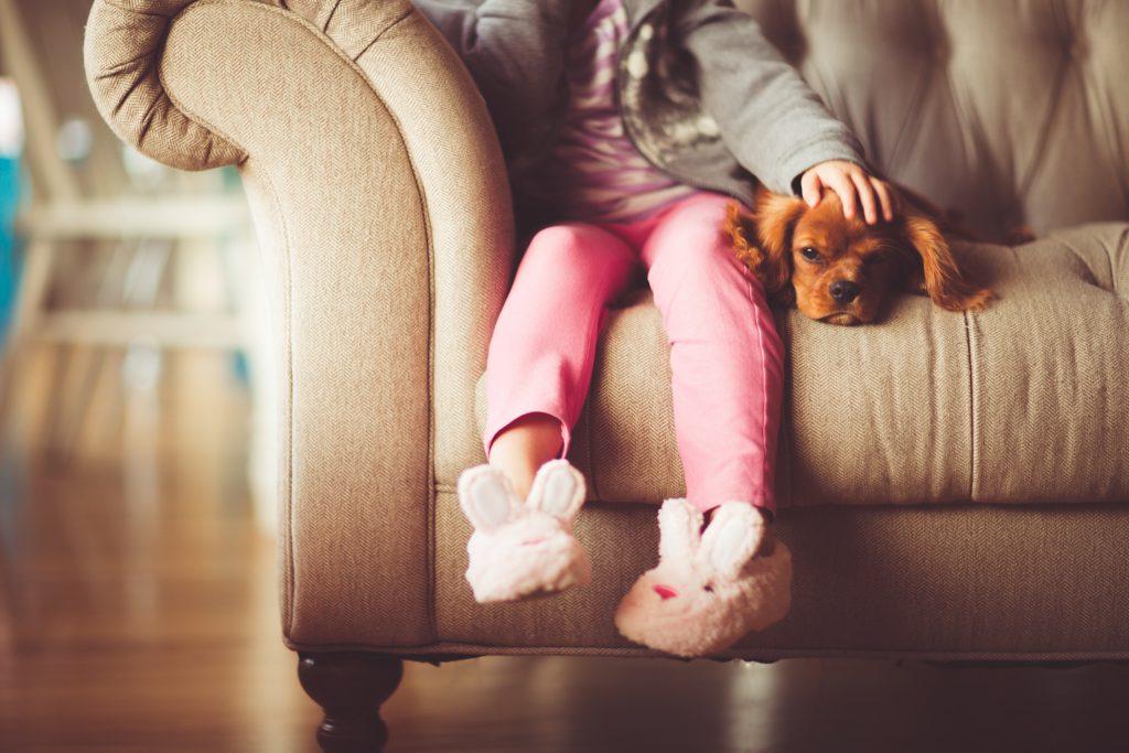 Natürliche Psychotherapie – Dr. Blohm